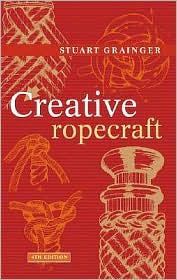 CreataiveropecraftGrainger.jpg