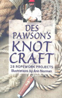 KnotcraftDesPawson
